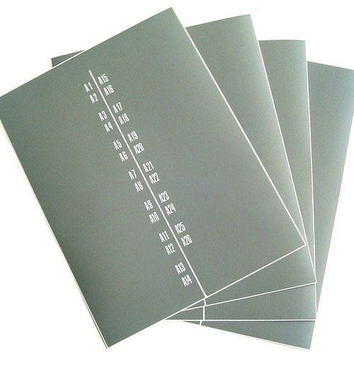 Wurlitzer 1800 stickers titelkaart bordjes