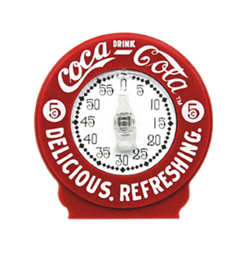Vintageshoppen Retro Spullen En Vintage Kleding Coca Cola Emaille