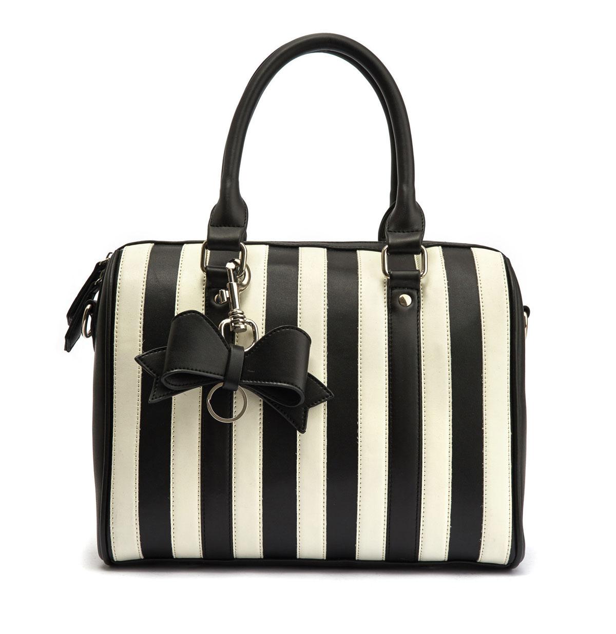 Viola Small Bag